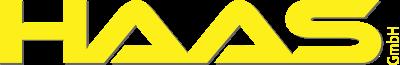 HAAS GmbH-Logo